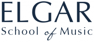 Elgar School of Music